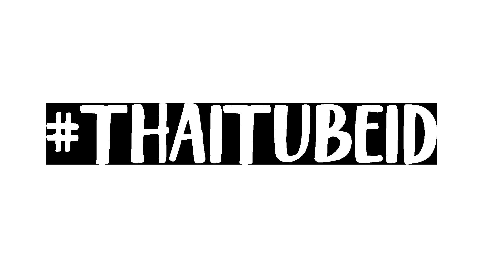 Thai Tube ID